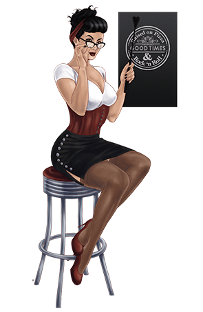 pin-up-psd-2