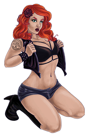 pin-up-psd-3